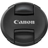 Canon E-77 II 77mm Lens Cap (6318B001AA)