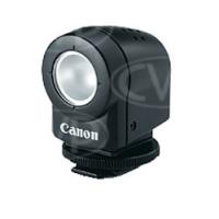 Canon VL3 (VL-3) 3W Video Light (Canon p/n 3175A001AA)