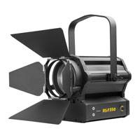 Ikan RS-F350 (RSF350) Red Star 6in Tungsten LED Fresnel Light - 350W