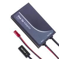 Hawk-Woods CLB-MOV (CLBMOV) Movi JST Power Cable (Reg 16.5v) - Tiny Tap