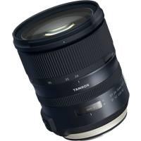 Tamron 24-70mm f/2.8 SP Di II VC USD G2 (A032) Lens - Canon (5393)