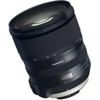 Tamron 24-70mm f/2.8 SP Di II VC USD G2 (A032) Lens - Nikon (5394)
