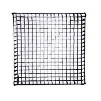 Aladdin FBS2035GRID (FBS-2035-GRID) Grid Diffuser for Fabric-Lite 200W LED Light