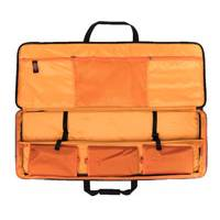 Aladdin FBS2035BIFBAG (FBS-2035-BIF-BAG) Full Kit Bag for Full Fabric-Lite Kit System