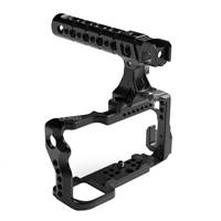 8Sinn 8-a6300 C+THP (8a6300CTHP) Sony A6300 Cage + Top Handle Pro