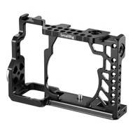 SmallRig 1815 (SR-1815) A7 Camera Cage for SONY A7/ A7S/ A7R