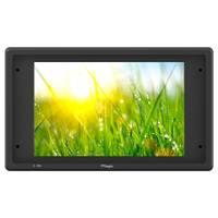TV Logic F-7H (F7H) 7inch Full HD 1920x1080 Ultra High Luminance Production Monitor