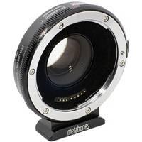 Metabones Canon EF Lens to BMPCC T Speed Booster (p/n MB_SPEF-BMPCC-BT1)