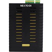Nexto DI NS25-04032 (NS2504032) USB3.0 Adapter Module Compatible with the NSB-25 Field Backup Device