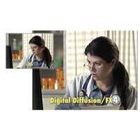 Tiffen W44DDFX4 (W44DDFX4) 4X4 Digital Diffusion FX 4 Filter