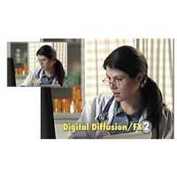 Tiffen W44DDFX2 (W44DDFX2) 4X4 Digital Diffusion FX 2