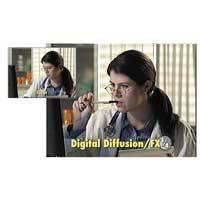 Tiffen W44DDFX14 (W44DDFX14) 4X4 Digital Diffusion FX 1/4