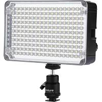 Aputure AL-H198 AL-H198 CRI 95+ 5500K LED Video Light