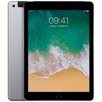 Apple iPad 9.7-inch Wi-Fi and Cellular 128GB Tablet - Space Grey (MP2D2B/A)