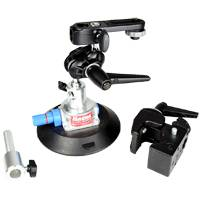 Hague CMK Car Camera Mounting Kit for Handheld Cameras up to 1.5kg