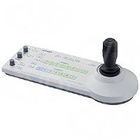 Sony RM-BR300 (RMBR300) Remote Control Unit for BRC-300, BRC-H700, BRC-H900, BRC-Z330 & BRC-Z700