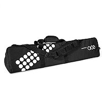 Sachtler Ace Padded Bag for Ace Systems (p/n 9115)