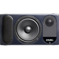 PMC twotwo 5 Active Two-Way Reference Monitor Speakers x2 with DSP controls (Frequency Response 50Hz - 25kHz)