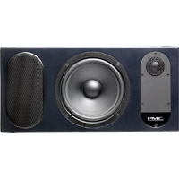 PMC twotwo 6 Active Two-Way Reference Monitor Speakers x2 with DSP controls (Frequency Response 40Hz - 25kHz)