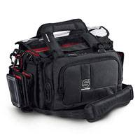 Sachtler Bags SN602 (SN-602) Eargonizer Audio Bag - Large (replacement for Petrol PS602)