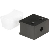 Miller 1217 Accessory Adaptor 1/4-inch and 3/8-inch to suit 1216, 1219 and 1221 Adaptors