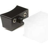 Miller 1216 Accessory Mounting Bracket to suit Compass 12, 15, 20 and 25 Fluid Heads
