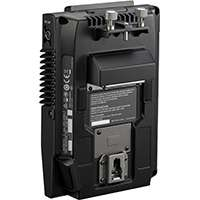 Sony SKC-4065 (SKC4065) 4K Live Camera Adapter for the F65 Camera