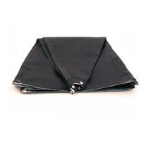 Elinchrom EL26218 Reflective Cloth For Octa 197cm Lightbank (EL-26218)