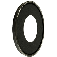 OConnor Universal Ring 150mm for all lens diameters down to 80mm (p/n C1243-1128)