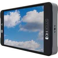 SmallHD MON-701-Lite (MON701Lite) 701 Lite 7 Inch HDMI Monitor with 450 Nits brightness