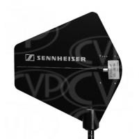 Sennheiser A-2003-UHF (A2003) UHF Passive Wideband Directional Antenna