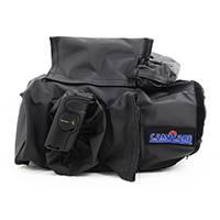 Camrade CAM-WS-BMURSA-MINI (CAMWSBMURSAMINI) Wetsuit for Blackmagic URSA Mini cameras