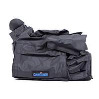 Camrade CAM-WS-AJPX230 (CAMWSAJPX230 ) Wetsuit for Panasonic AJ-PX230 Video Camera