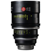 Leica 25mm T1.4 Summilux-C Cine Lens - PL Mount (Feet Scalle) (p/n 11 402 F)