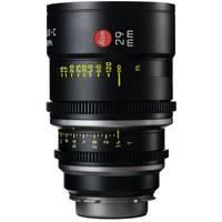 Leica 29mm T1.4 Summilux-C Cine Lens - PL Mount (Feet Scale) (p/n 11 411 F)