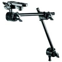 Manfrotto 196B-2 (1962B2,196B) Single Articulated Arm