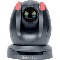 Datavideo DATA-PTC200 (DATAPTC200) 4K PTZ Camera