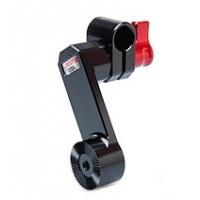 Zacuto FS700 Grip Relocator - Z-FS7GR (ZFS7GR)