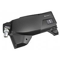 Sony HKC-TR27 (HKCTR27) Digital Triax Adaptor for HDC-2400/2500/2550