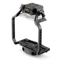 Redrock Micro ultraCage   black for the Blackmagic Design Cinema Camera (p/n 8-131-0001)