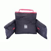 Portabrace SAN-40XLB (SAN40XLB) 40 lb. Sand Bag (Empty)
