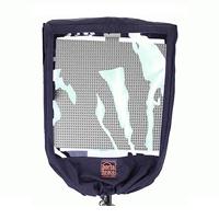Portabrace RT-LED1X1 (RTLED1X1) Rain Cover for LED Light Panels 1x1