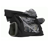 Portabrace RS-XF300 (RSXF300) Compact HD Rain Slicker for Canon XF300 and XF305