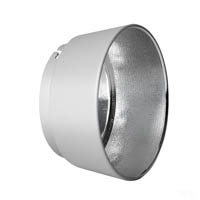 Elinchrom EL26143 16cm 90 Degree Reflector (EL-26143)