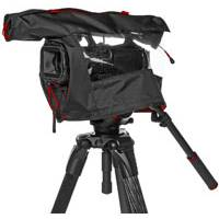 Manfrotto MB PL-CRC-14 (MBPLCRC14) Pro Light Video Camera Raincover - CRC-14 PL