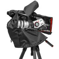 Manfrotto MB PL-CRC-12 (MBPLCRC12) Pro Light Video Camera Raincover: RC-12 PL