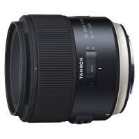 Tamron 35mm f1.8 Di VC USD Lens - Canon EF Mount (5468)
