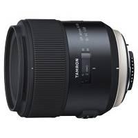 Tamron 45mm f1.8 VC USD Lens - Nikon F Mount (5473)