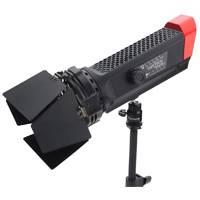 Aputure LS-mini 20c Light Storm LED Light