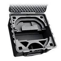 Jason Cases FRPROPL (FR-PROPL) MoVI Pro Wheeled Hard Case with Foam